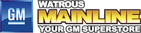 Watrous Mainline Motor Products Ltd.